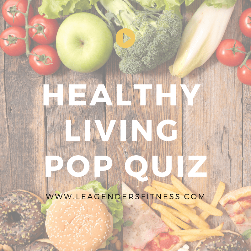 HEALTHY LIVING POP QUIZ (1).png