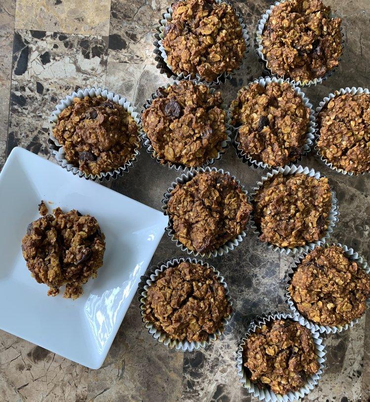 muffins_9001.jpeg