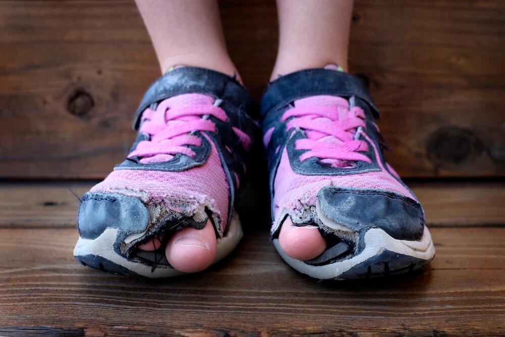 running shoes walking dead (1).jpg