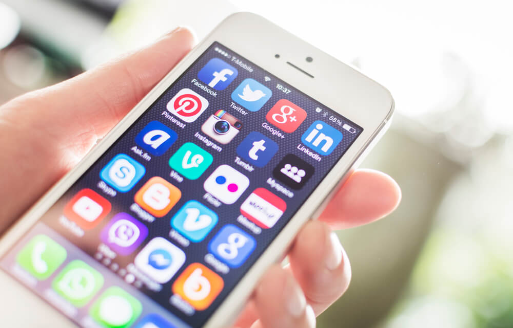What is digital wellness?
