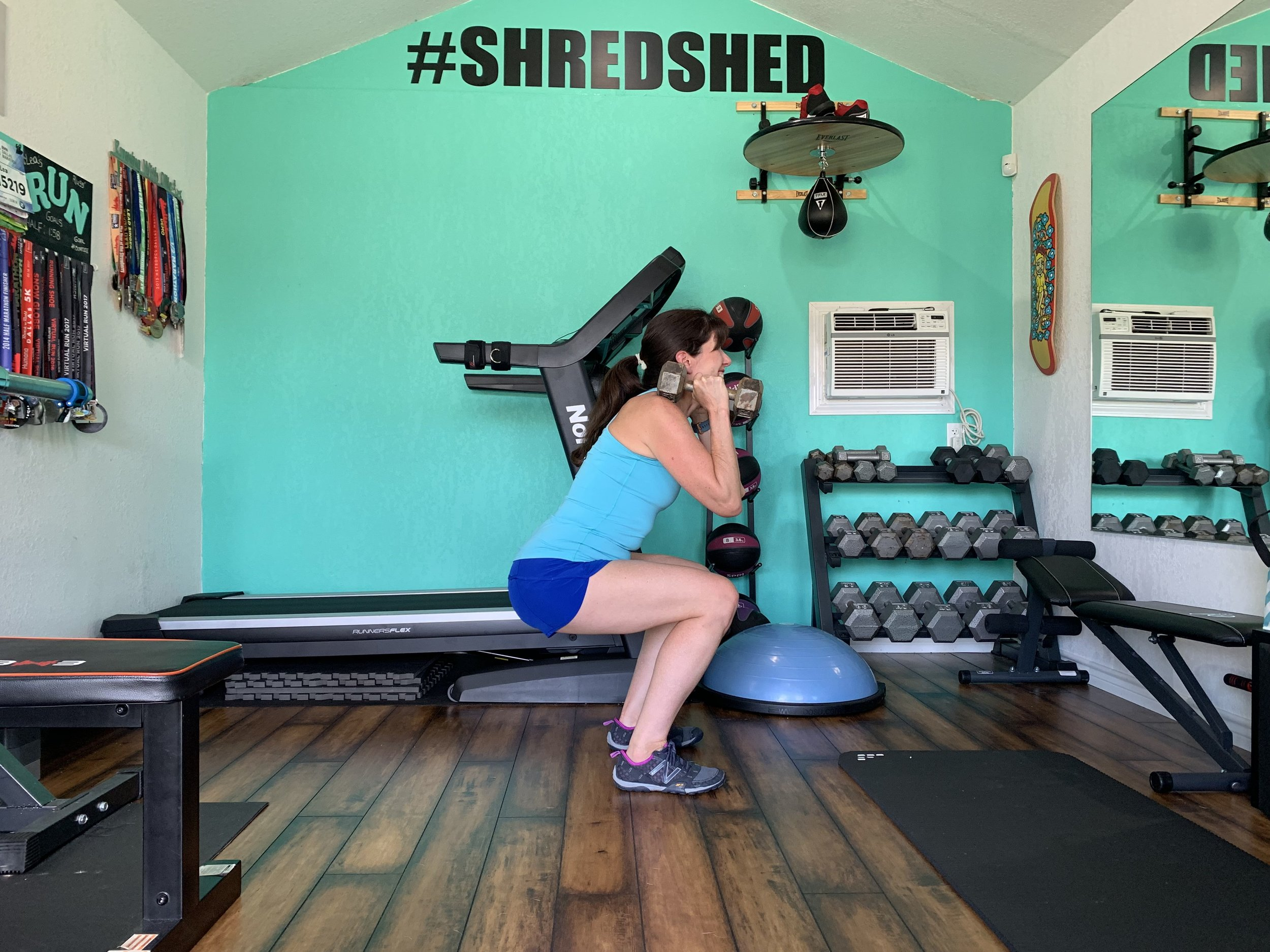 shredshed squat bottom position.jpg