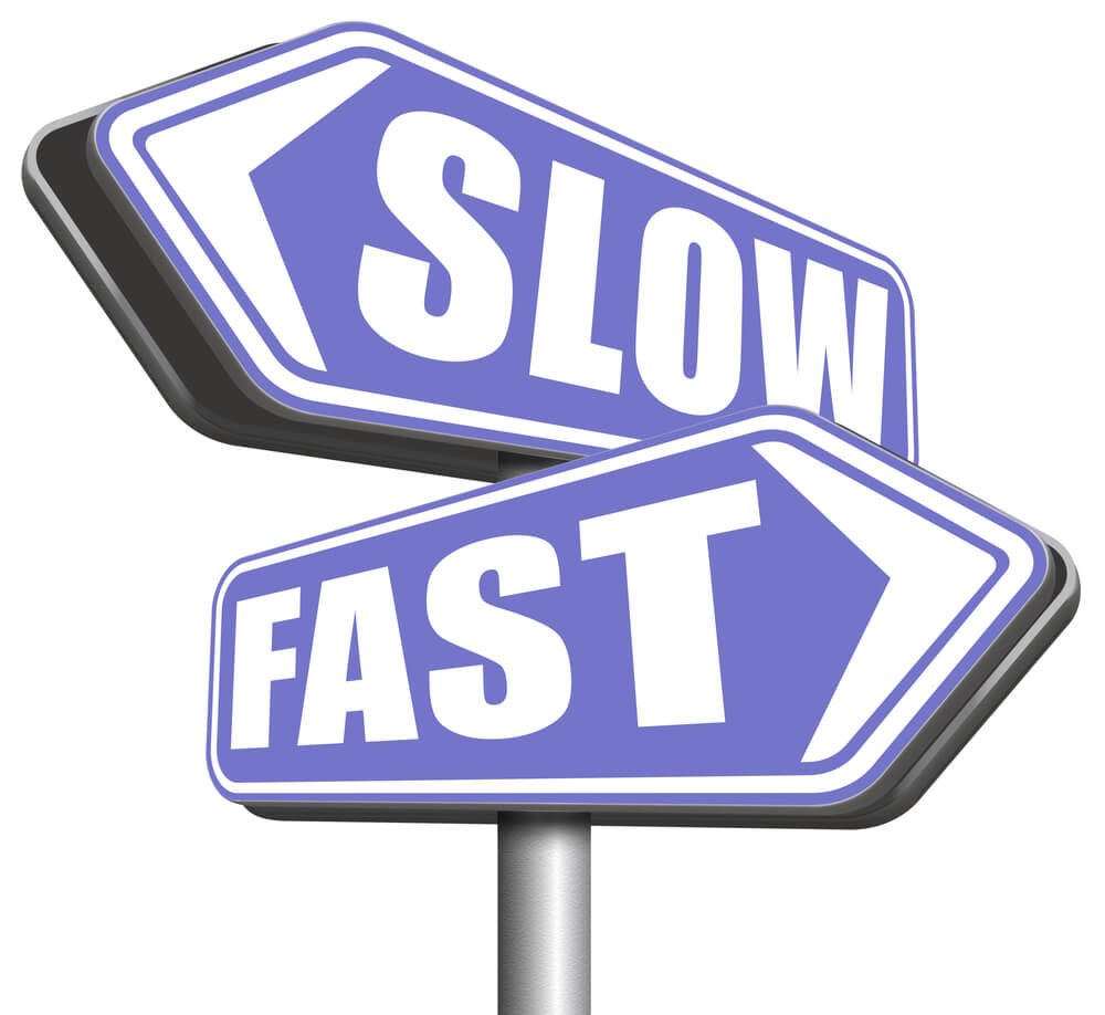 slow fat loss fast fat loss.jpg