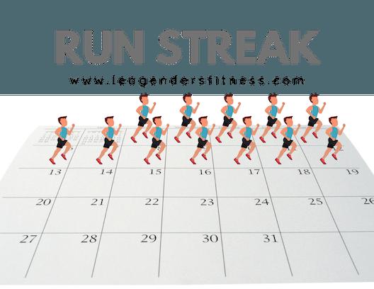 run streak (1).png