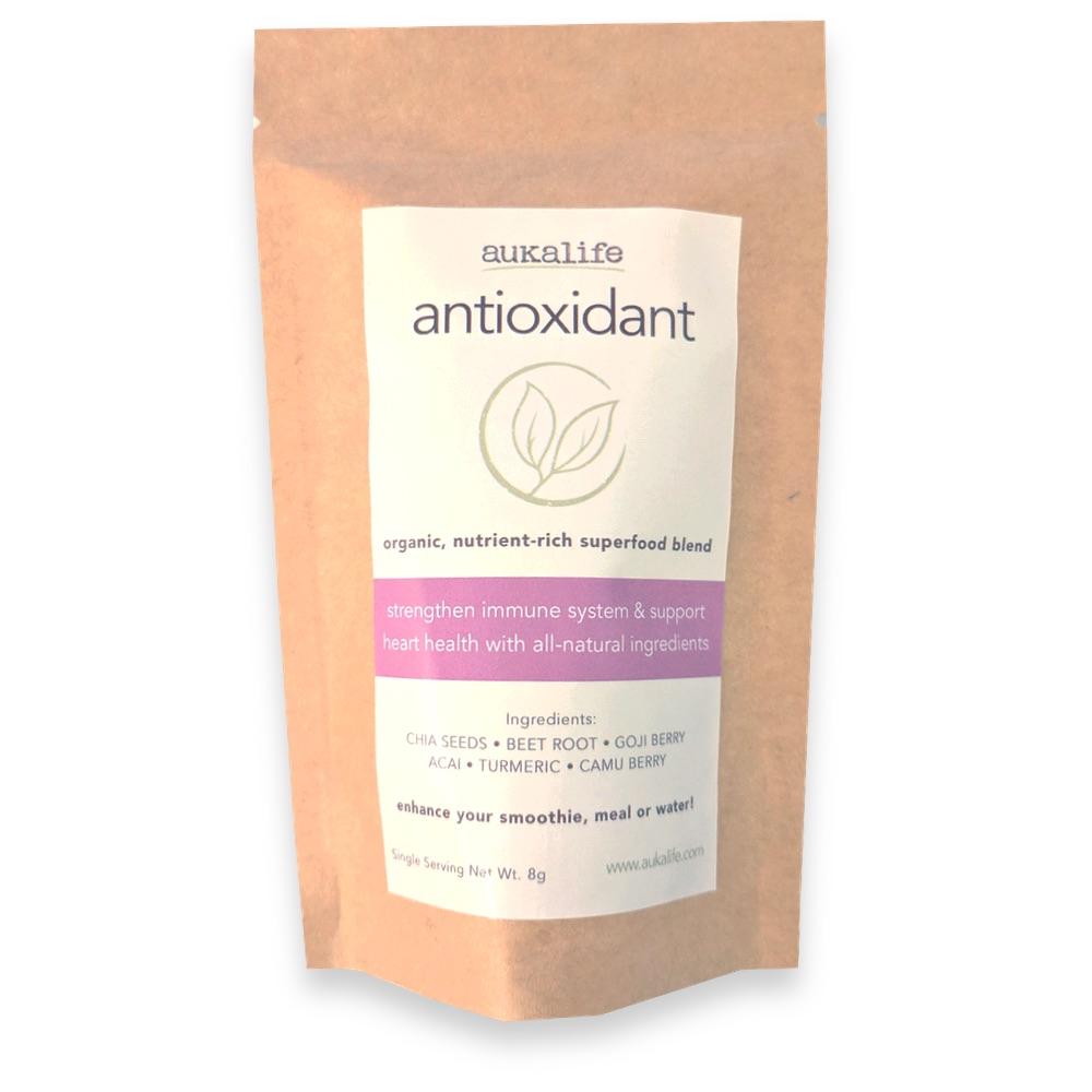 antioxidant_package_single_whitebackground.jpg