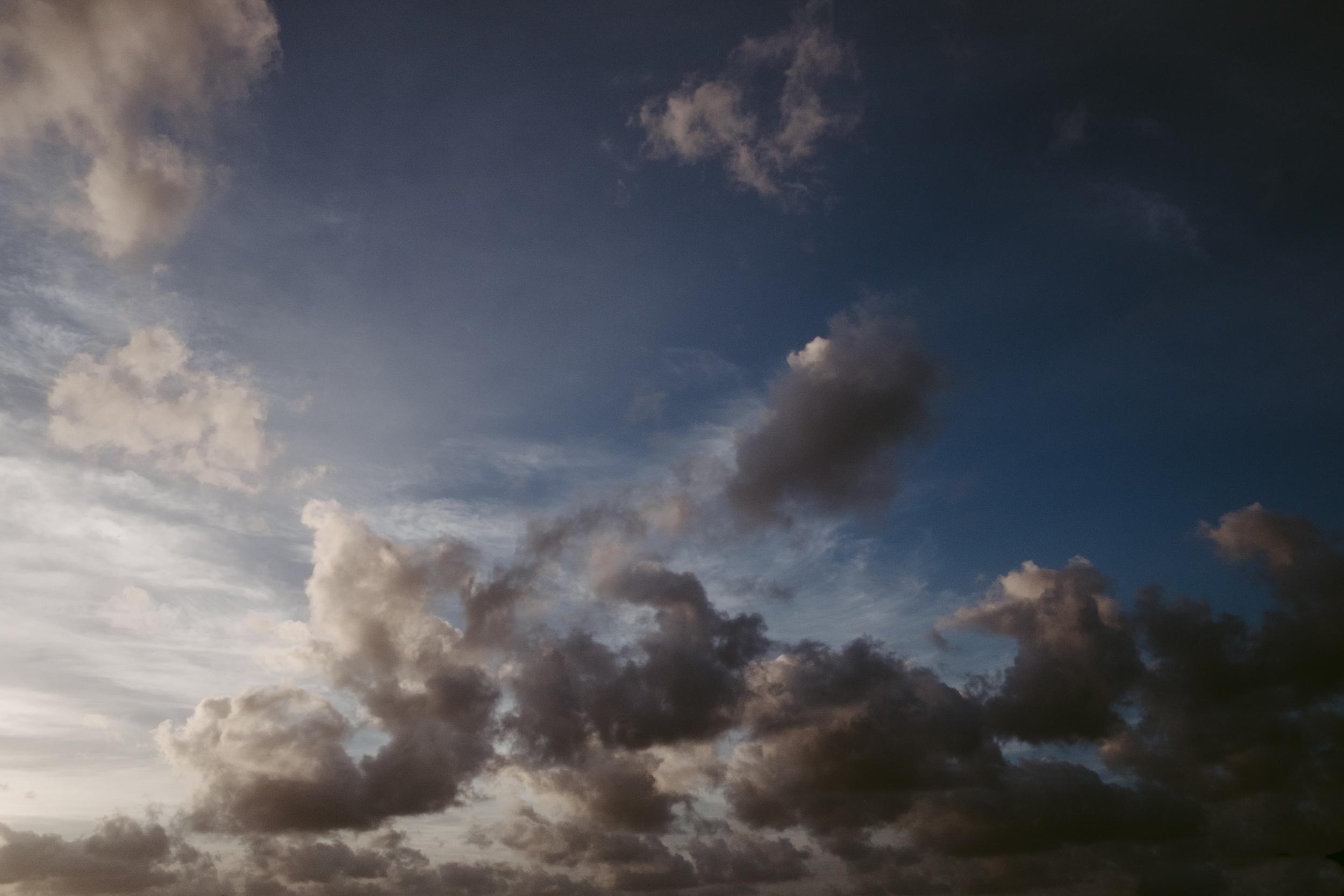 kauai-vivianchen-2219.jpg