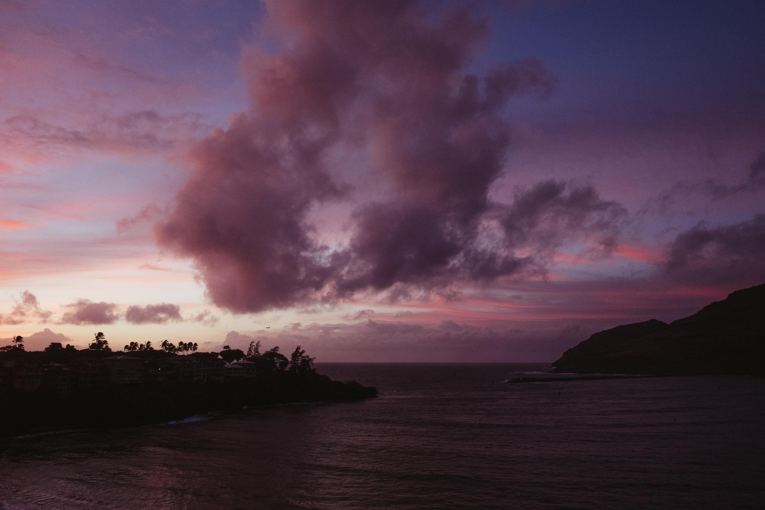 kauai-vivianchen-1994.jpg
