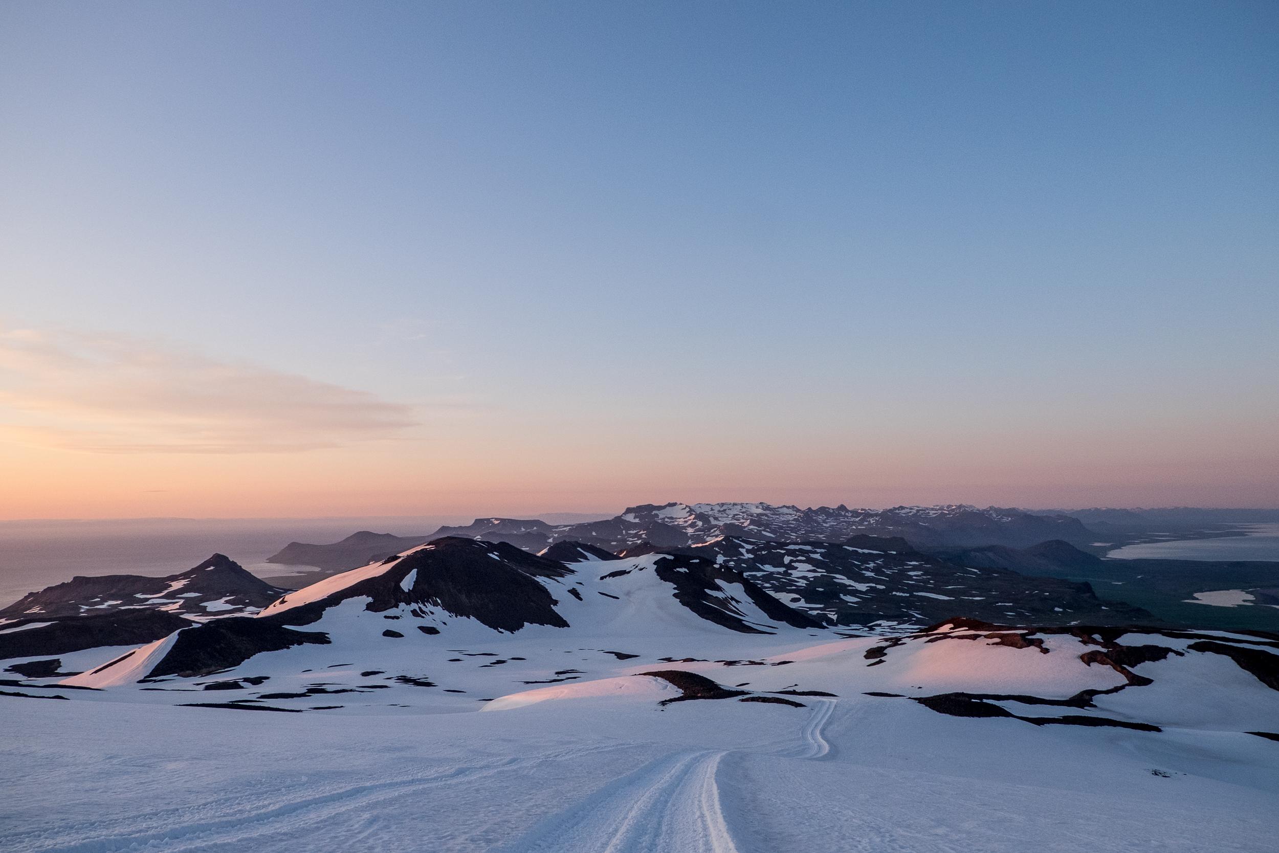 iceland-vivianchen-4816.jpg
