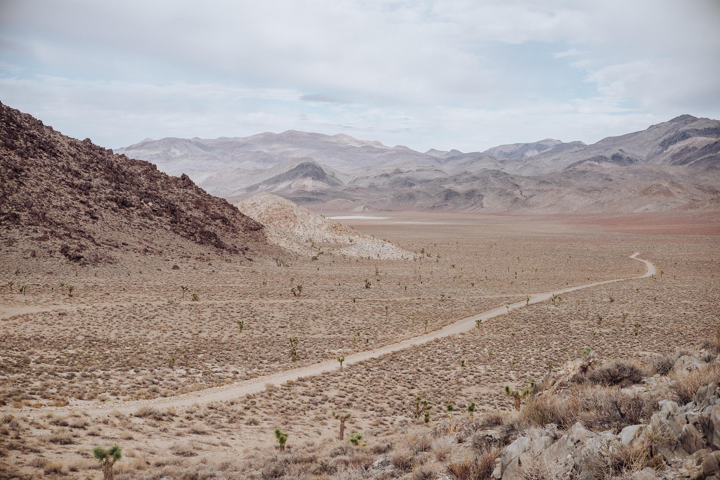 death-valley-vivianchen-2613.jpg