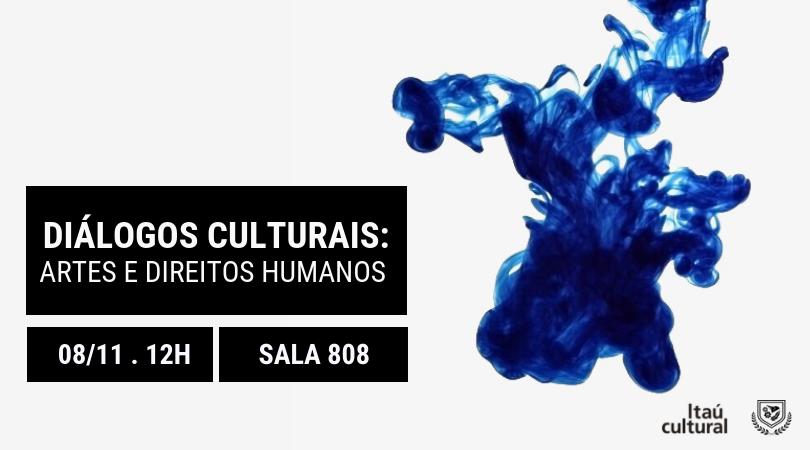 Diálogos Culturais_.png