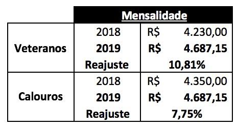 Captura+de+Tela+2018-12-20+a%CC%80s+18.21.51.jpg