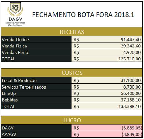 f botafora 2018.1.png