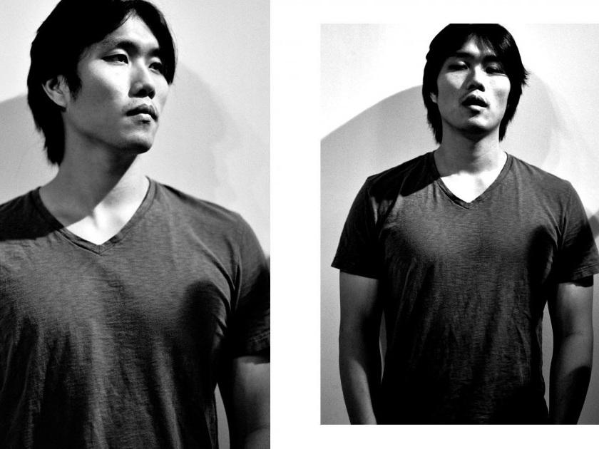 Fashionista.com - Interview // Hyden Yoo