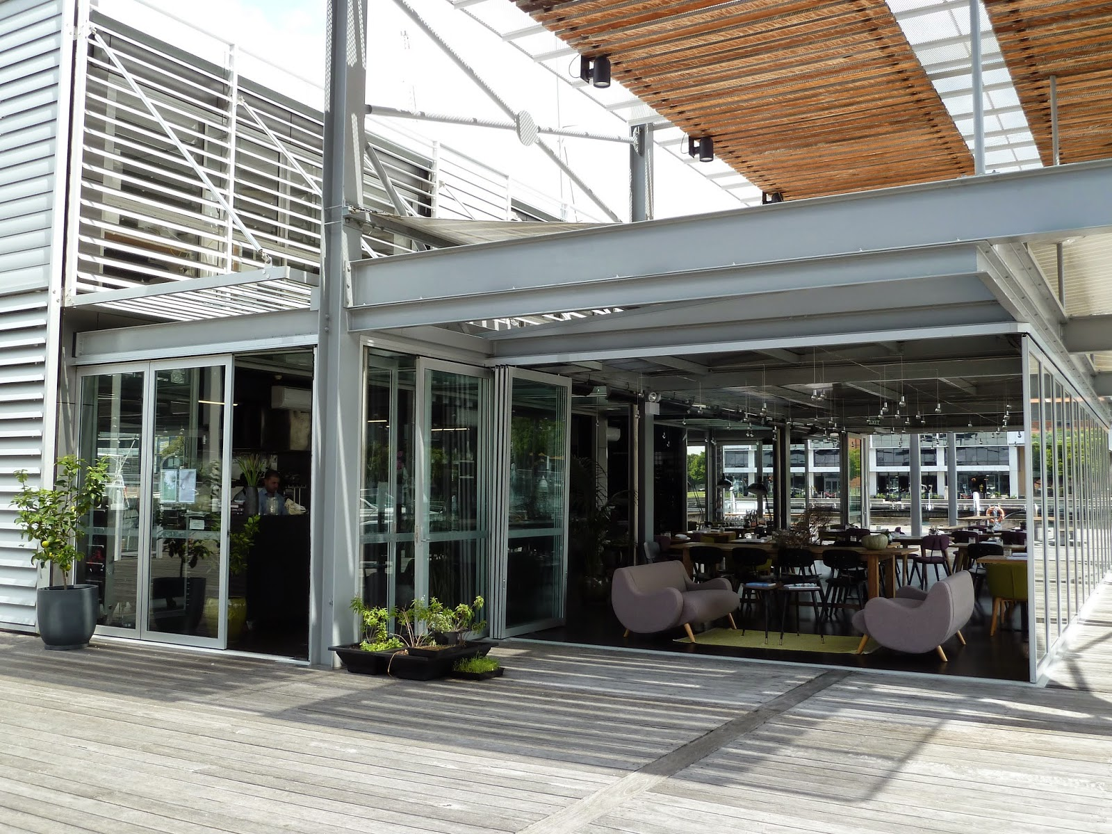 LUMI Bar Restaurant Sydney Wharf.JPG