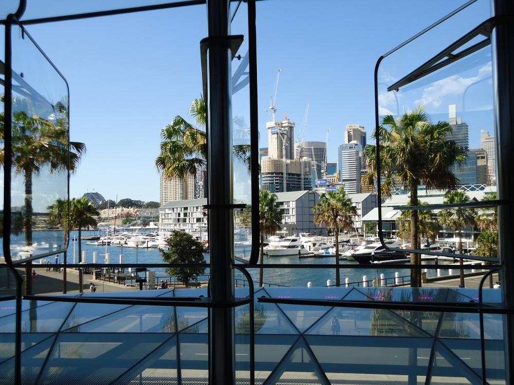 View From Casino.jpg