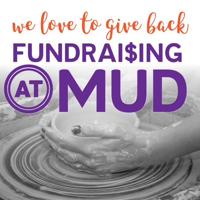 MUD-Fundraising.png