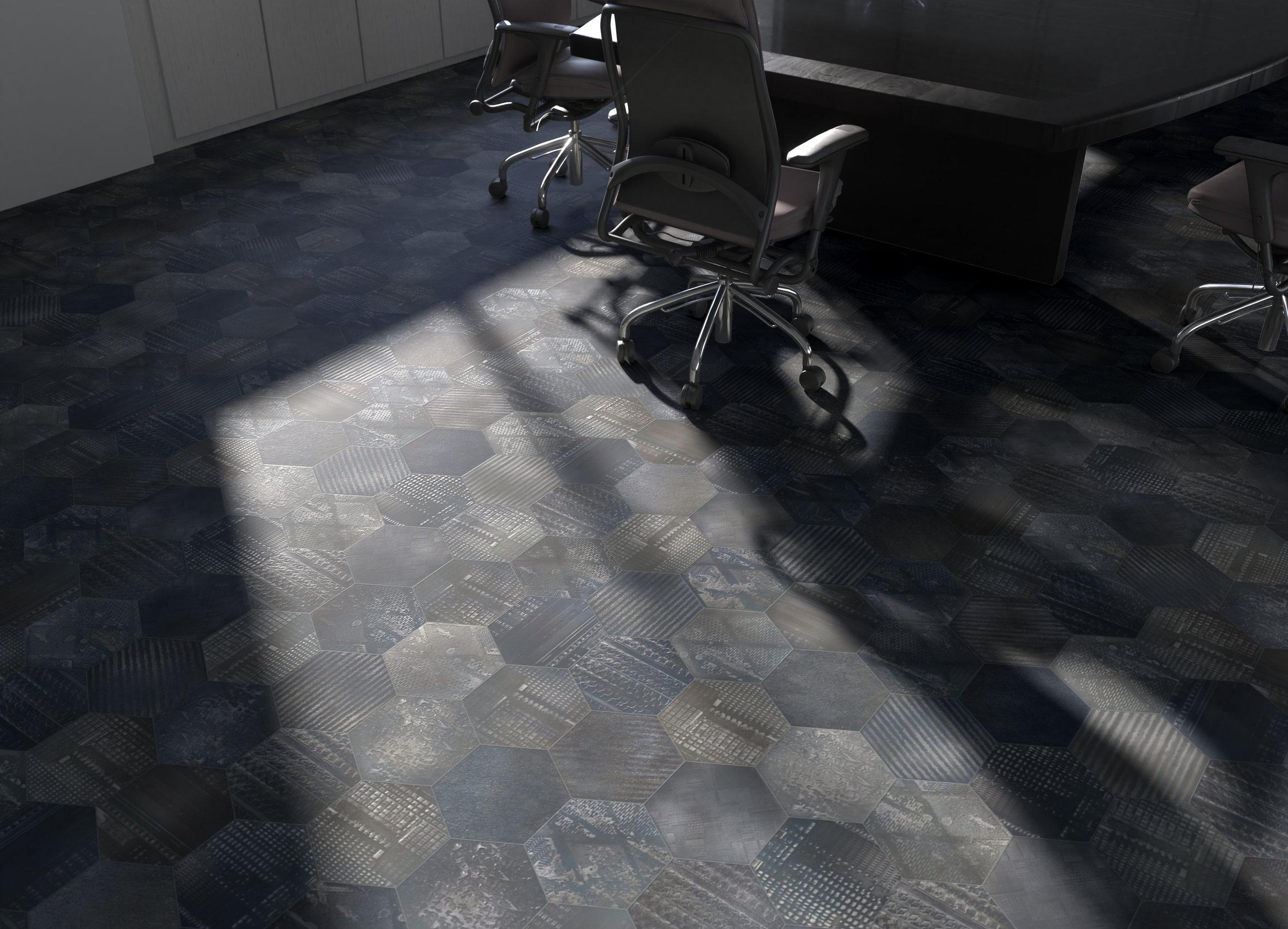 carpet tile0003.jpg