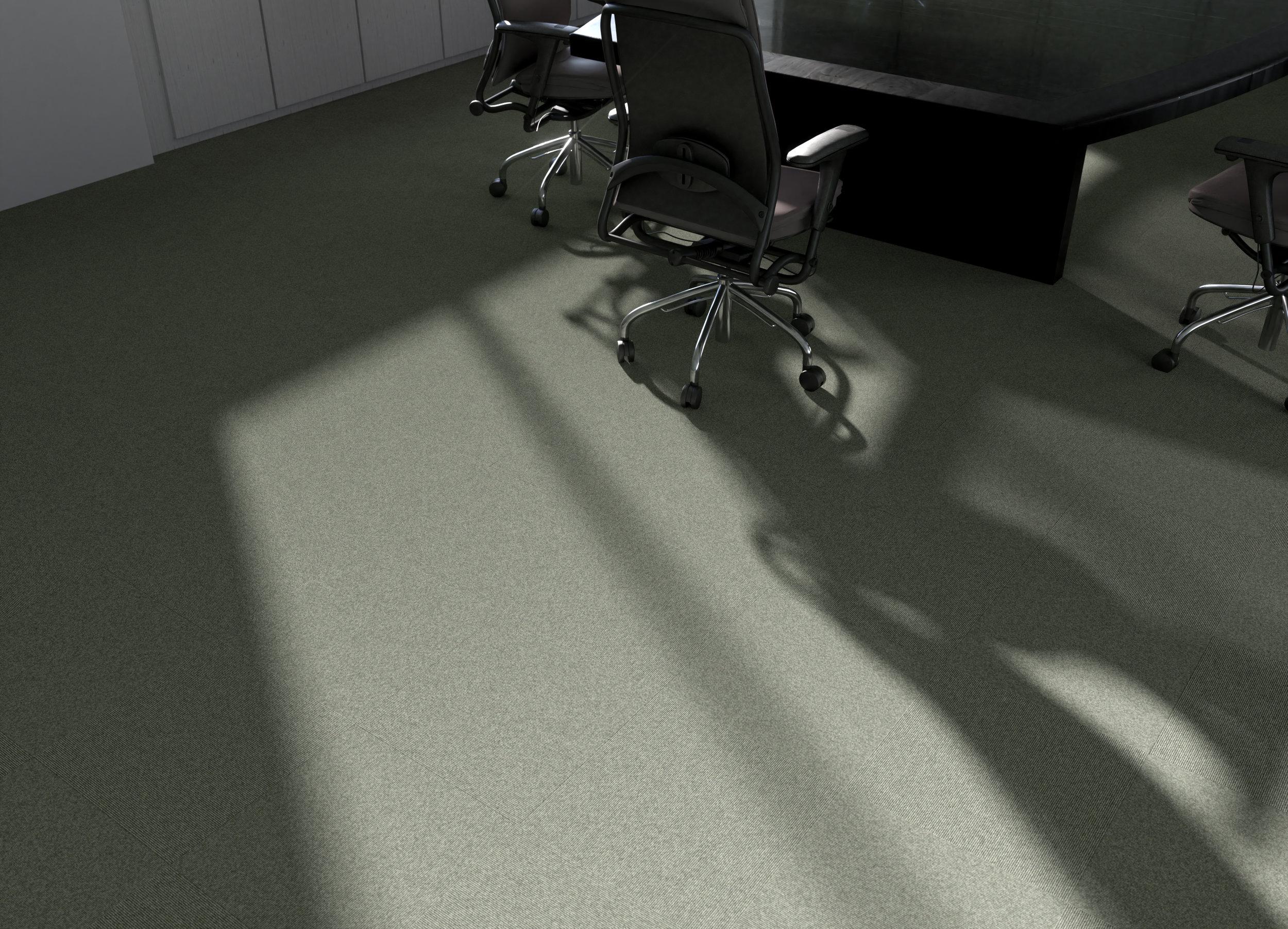 carpet tile0002.jpg
