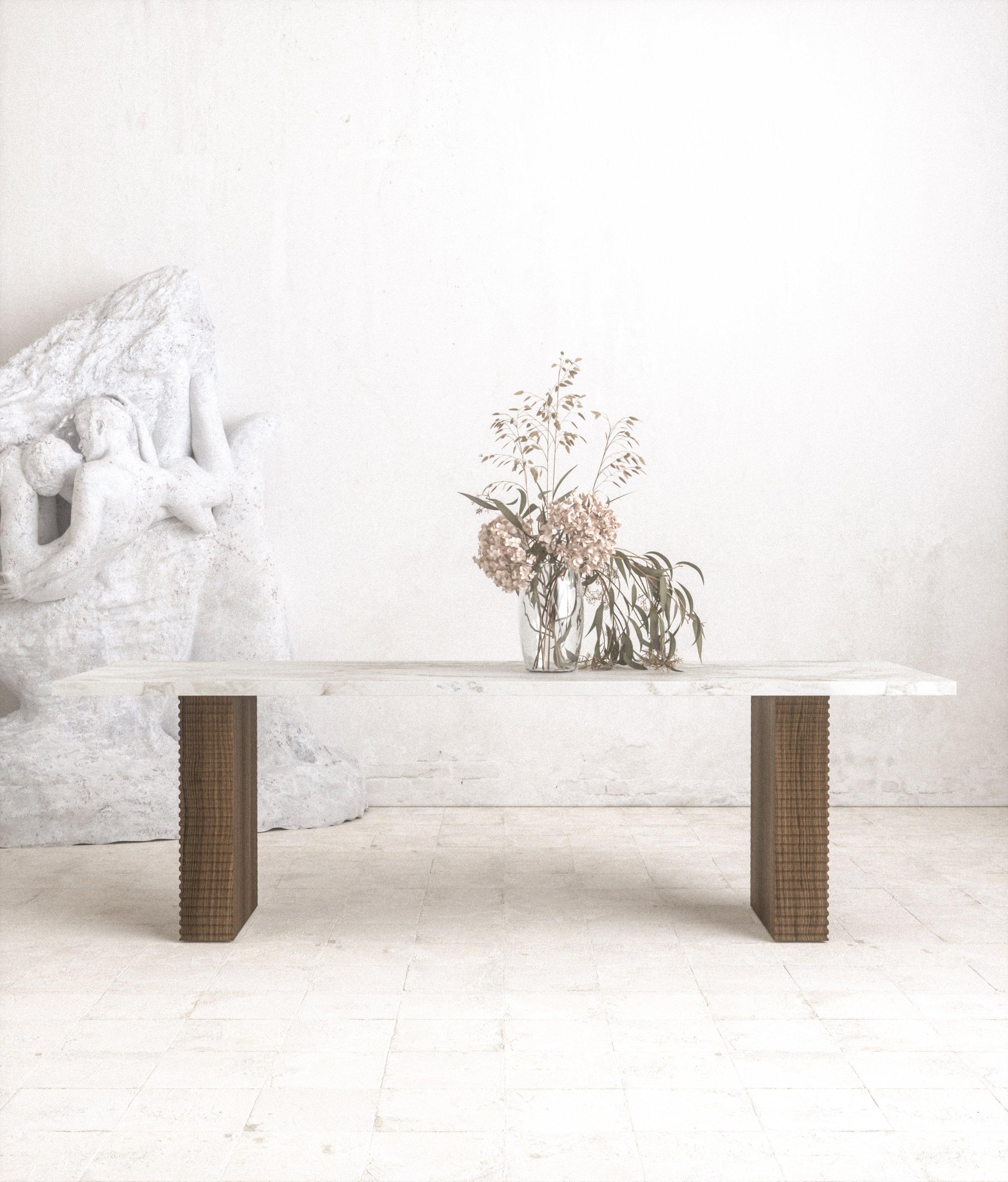 marbletop40000.jpg