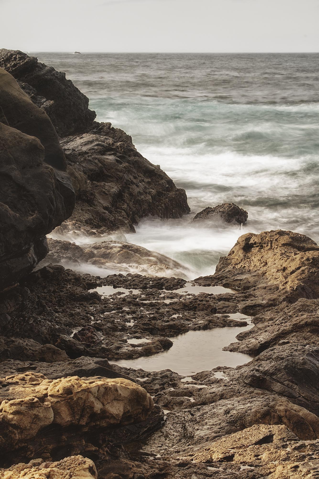 Morton_Monterey_4.jpg