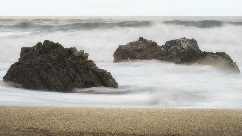 Morton_Monterey_9.jpg