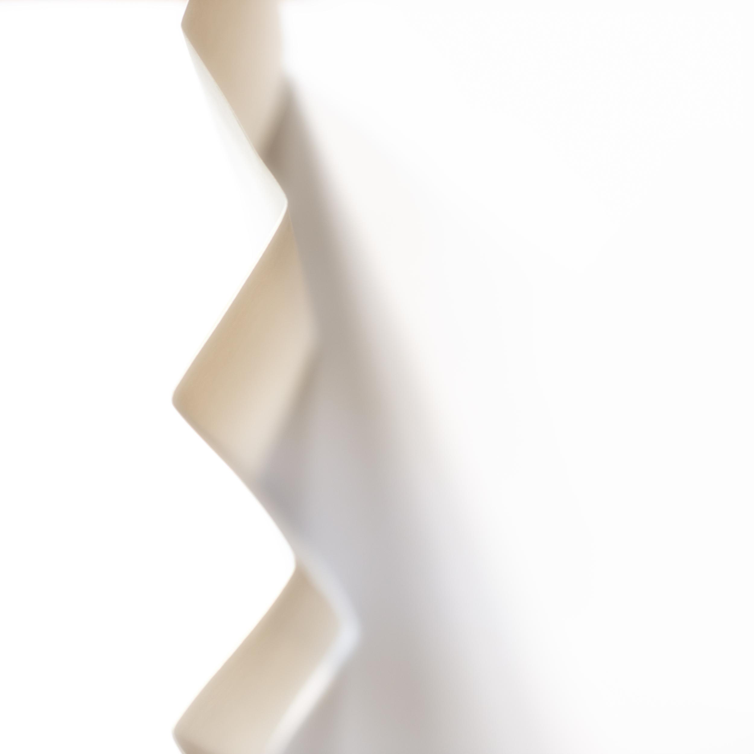 PH601_Paper_Final_Zigzag_final.jpg