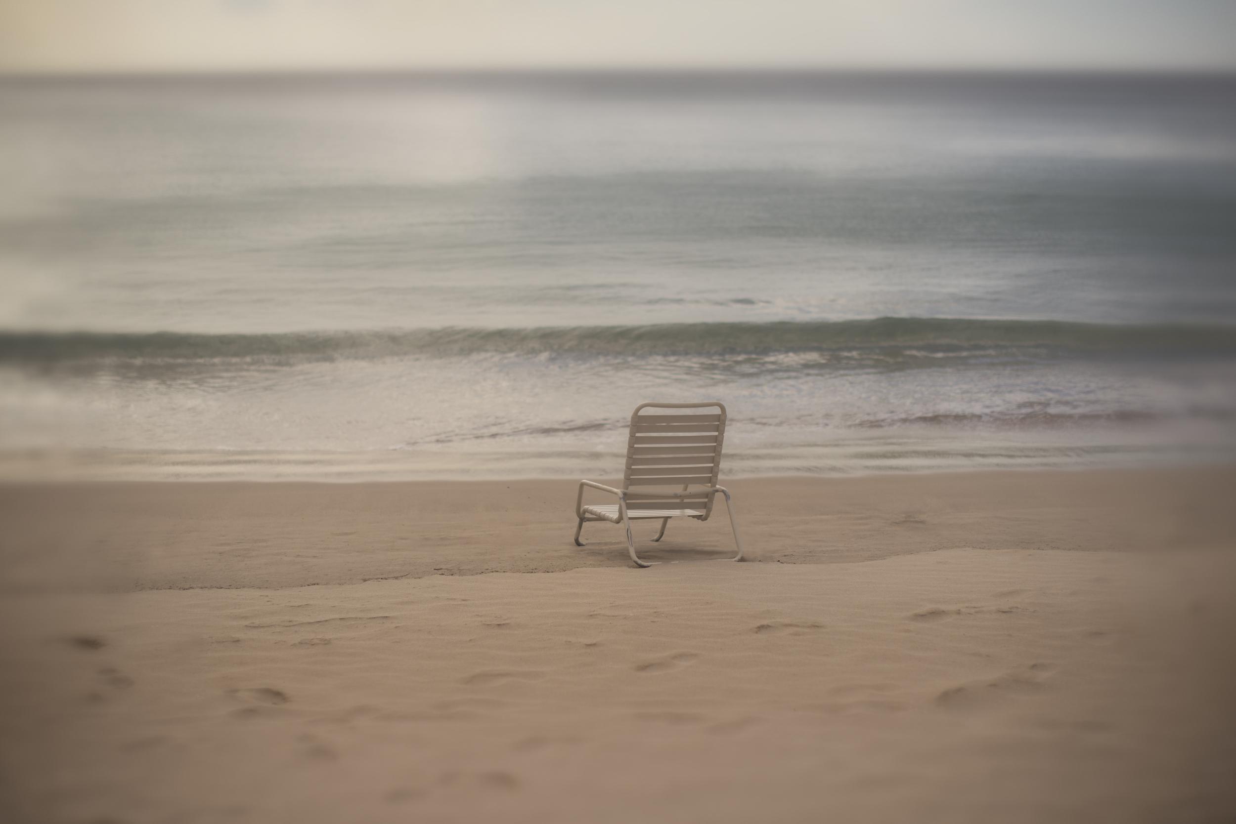 beach chair_final.jpg