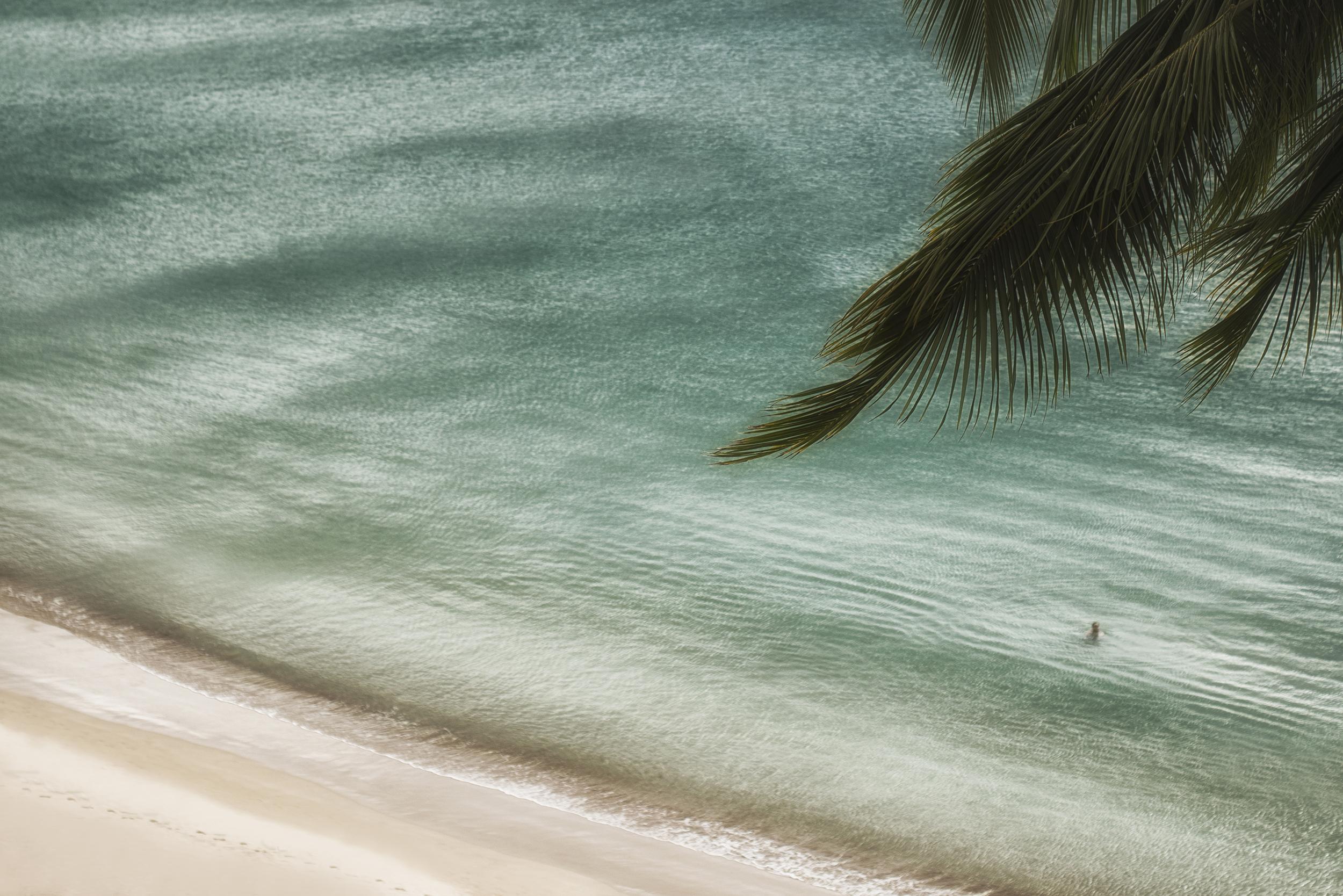 solo_beach_web.jpeg