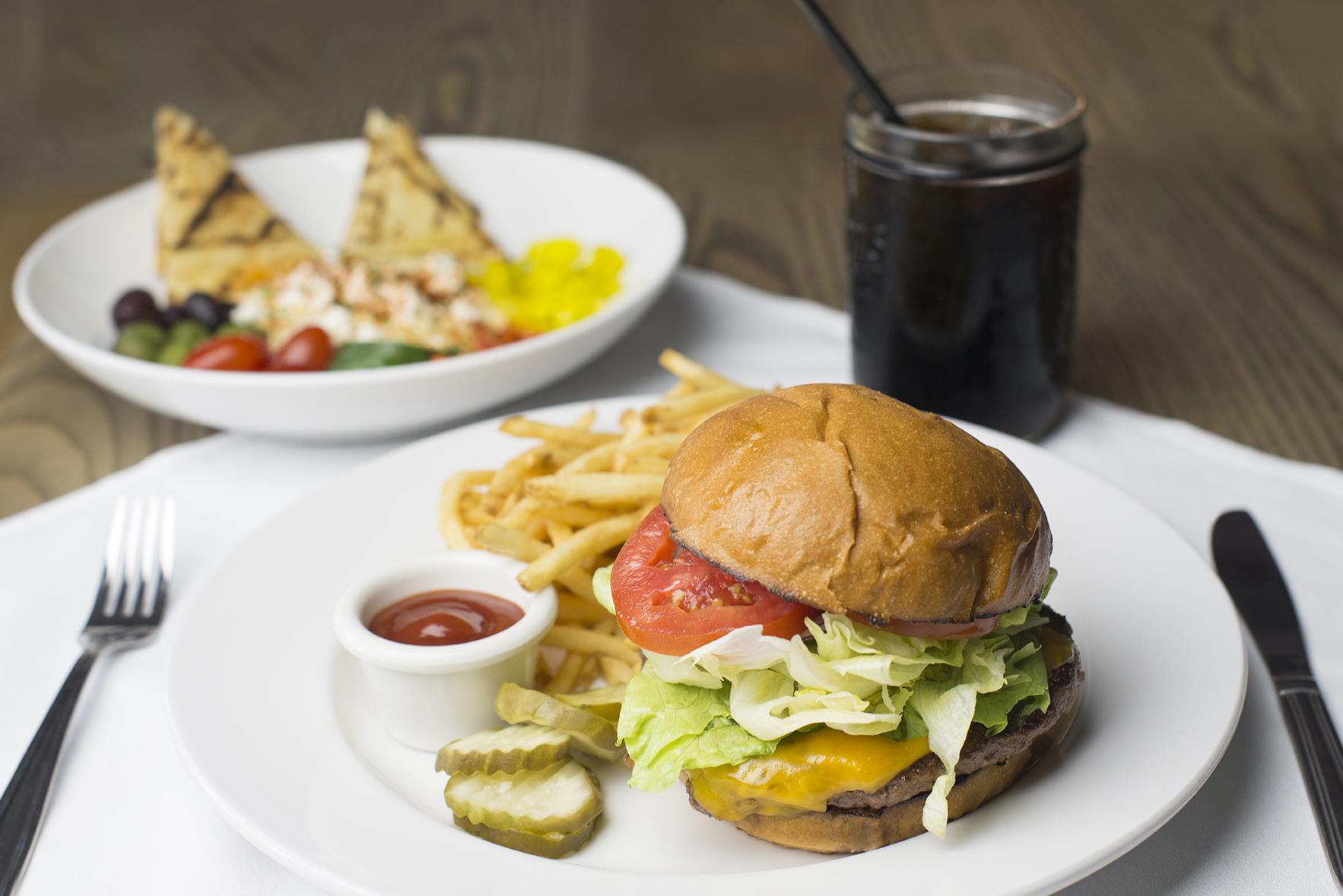 Burger_3.jpg