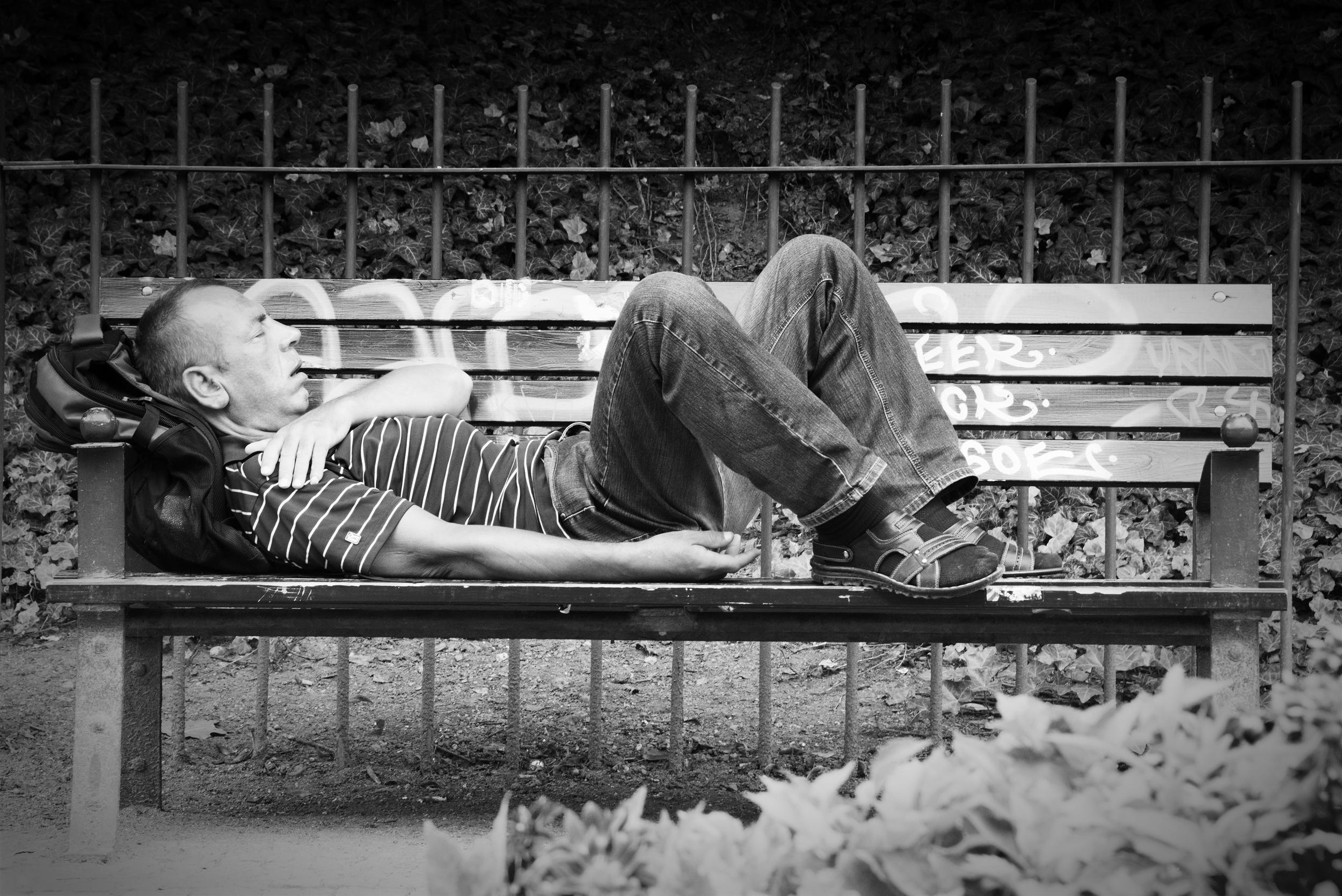 homeless_reduced+2.jpg