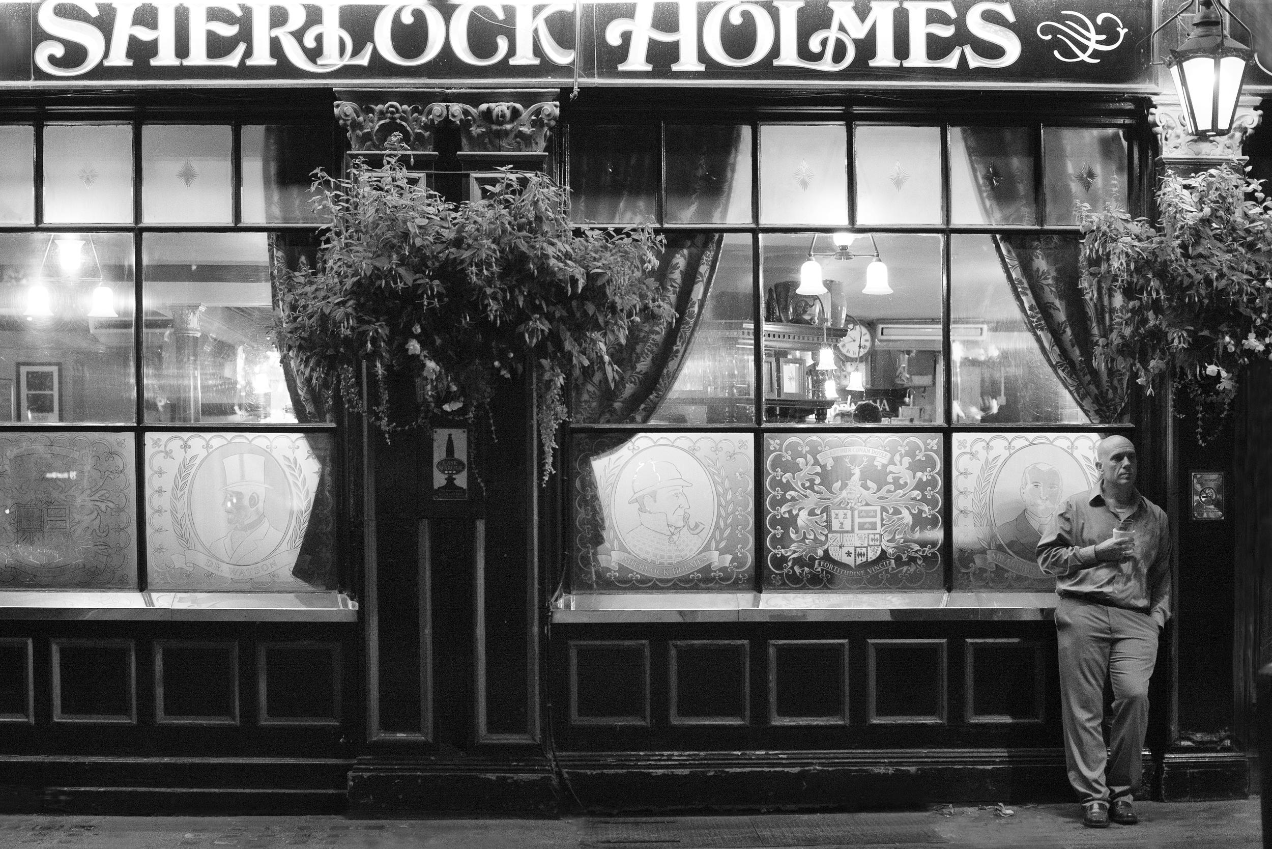 Sherlock+Holmes_London_REDUCED.jpg