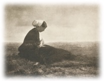 Alfred Stieglitz  |Die Kunst in der Potographie | 1897