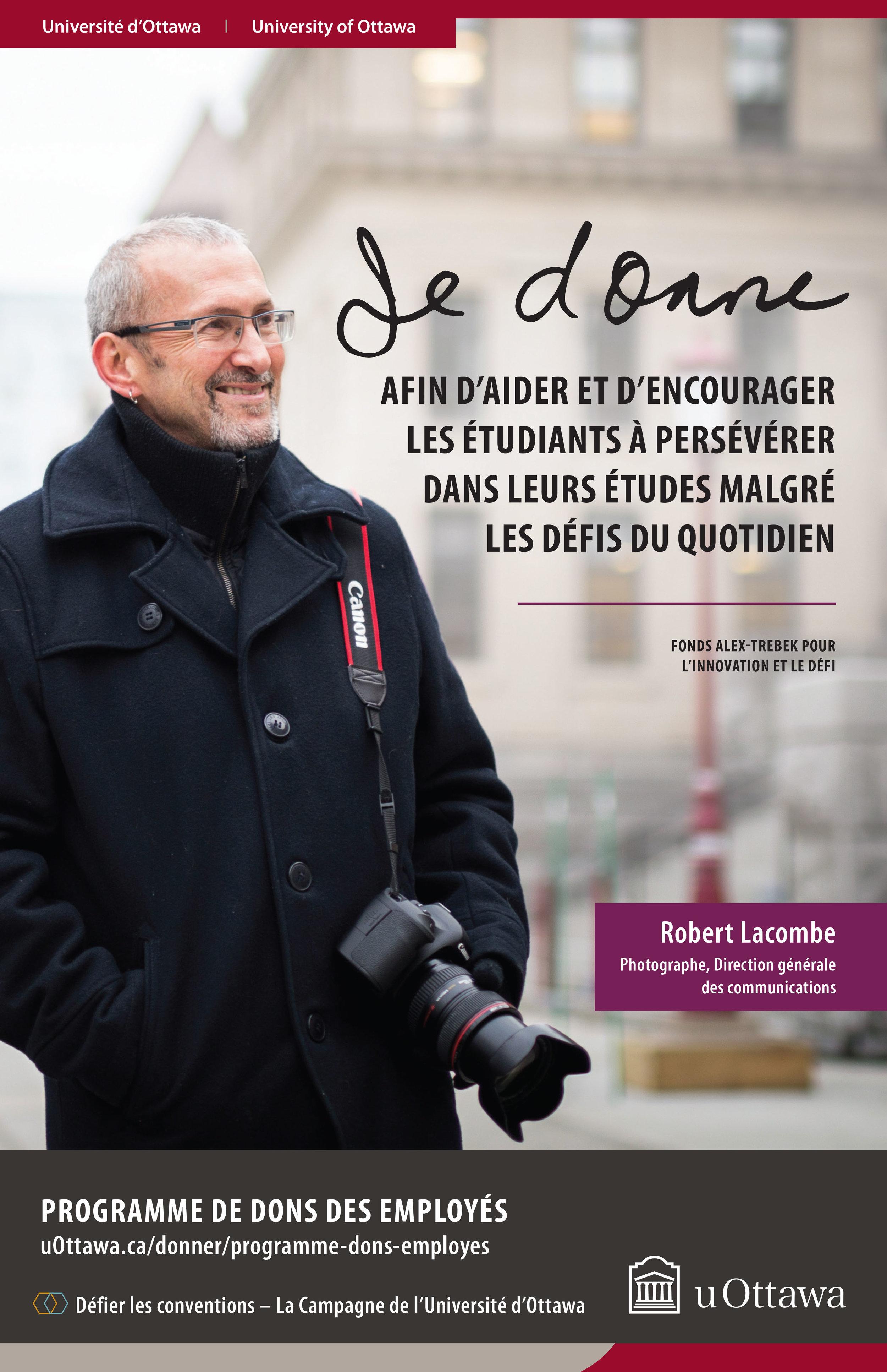 DEVT15_252_EmployeeGiving2016_Posters_FR_FINAL_PRINT_nocrop_Robert.jpg