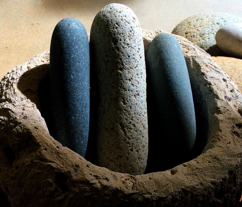 rocks-bowl.jpg