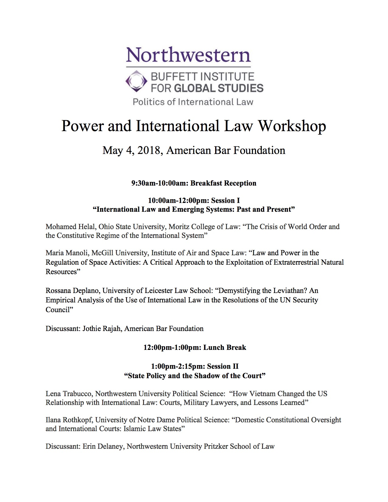Power and International Law Program.jpg