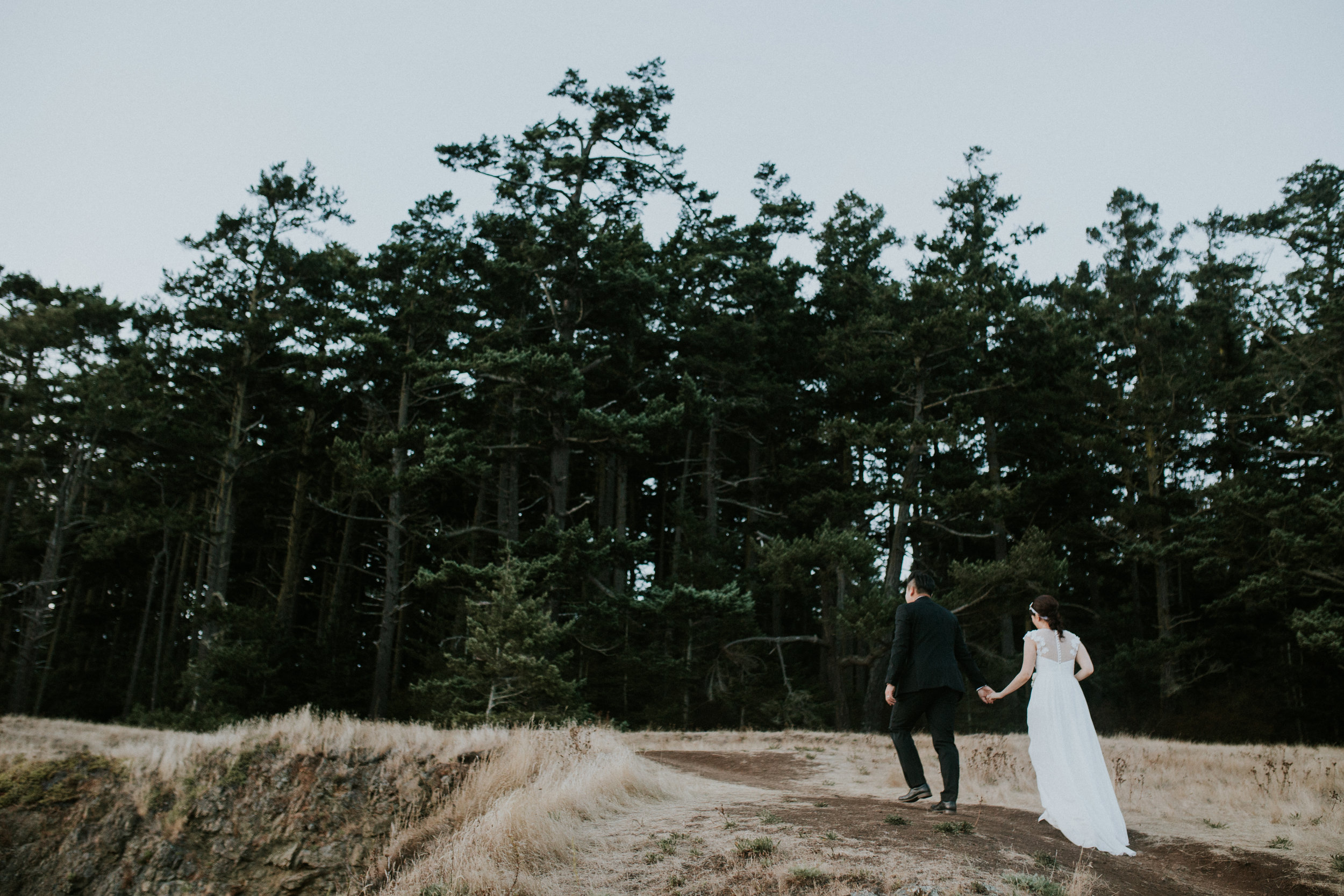 seattle and portland photographer