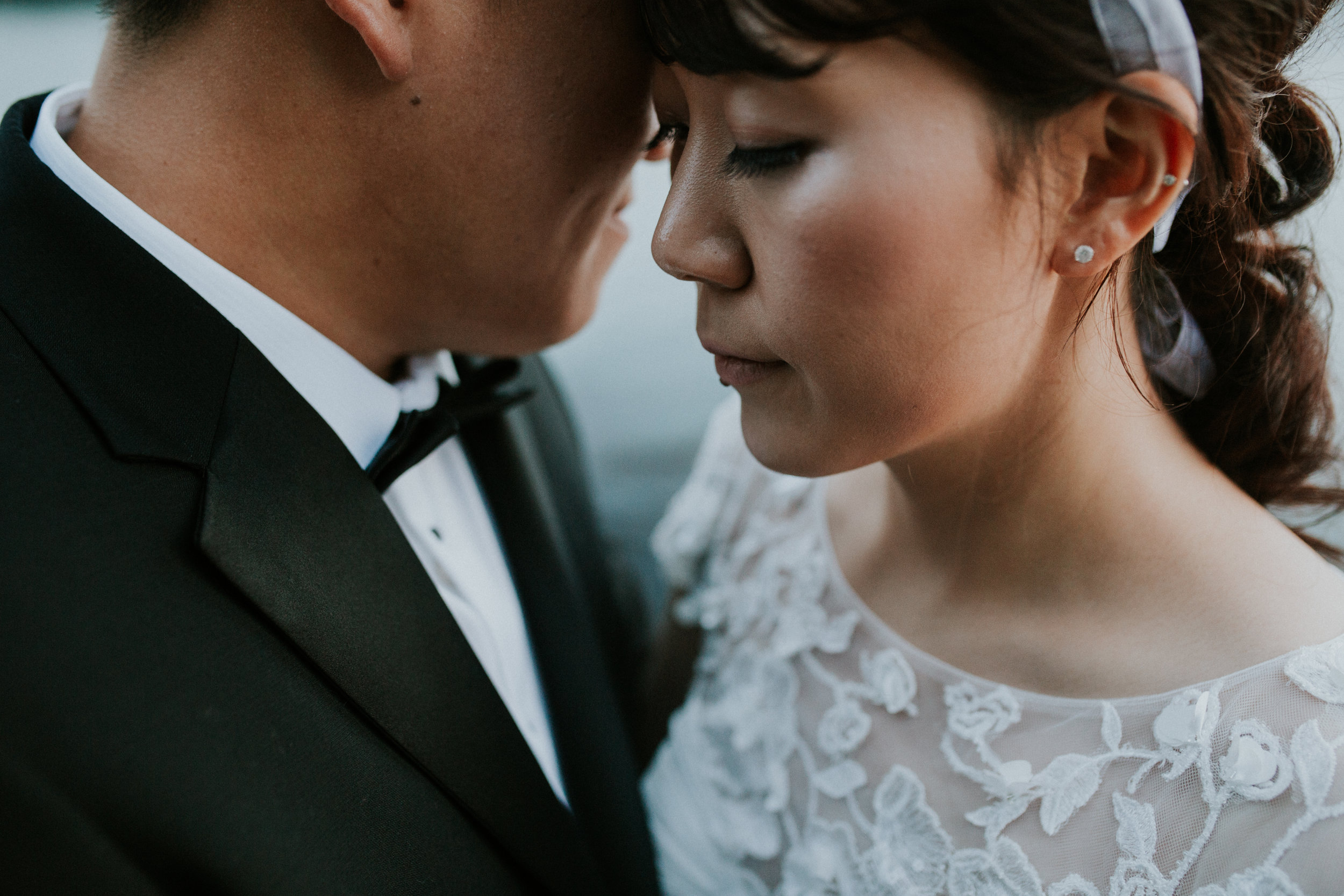 details wedding photography seattle area
