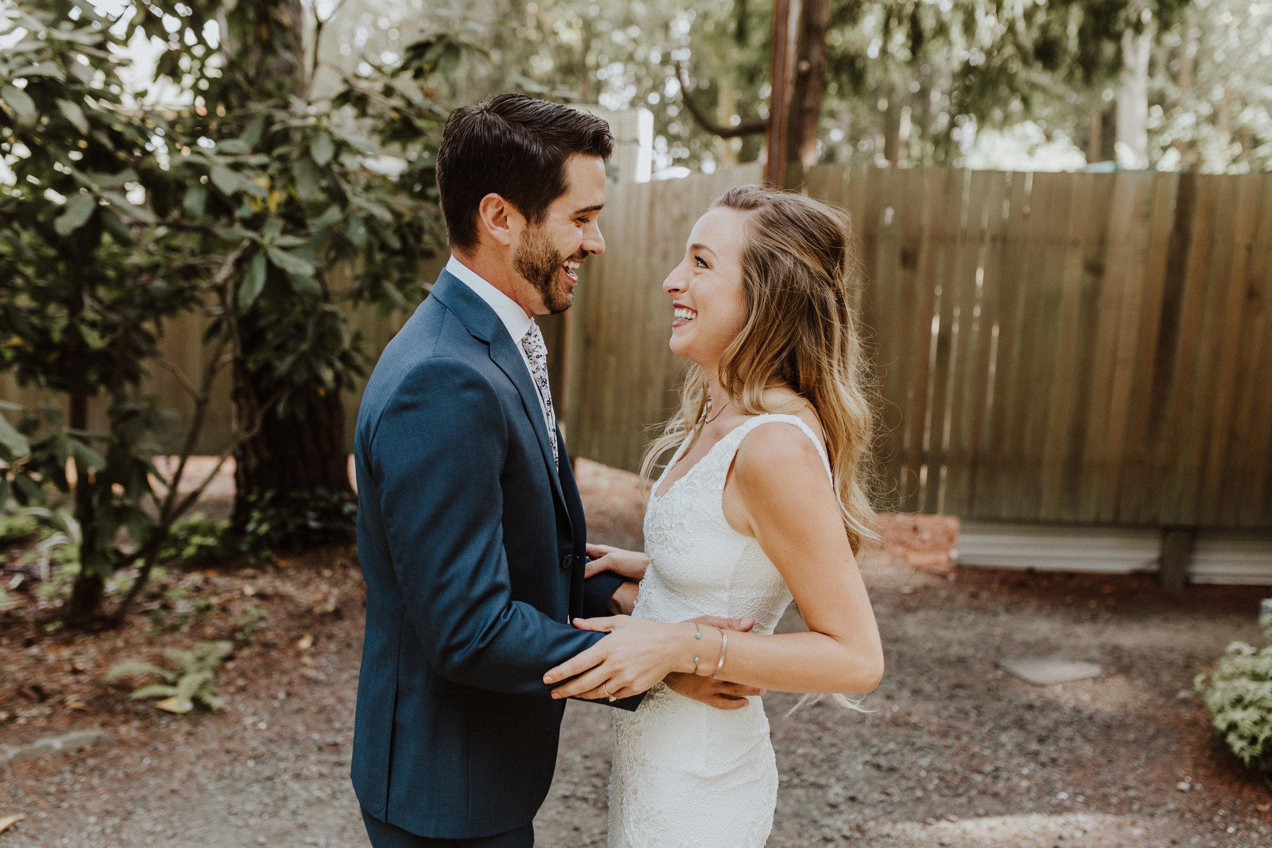 kiana lodge wedding photographer seattle washington