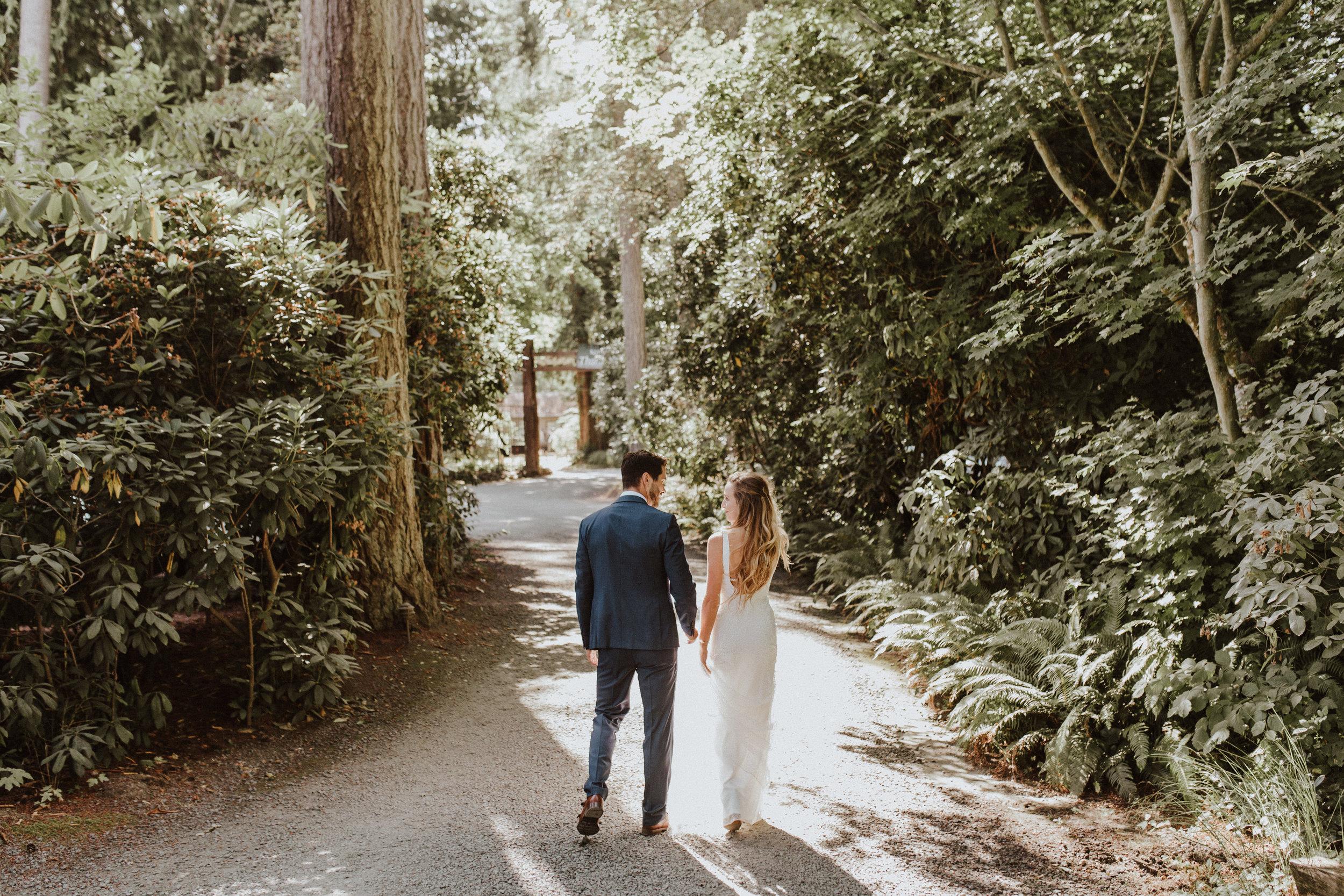 kiana lodge photoshoot wedding photographer