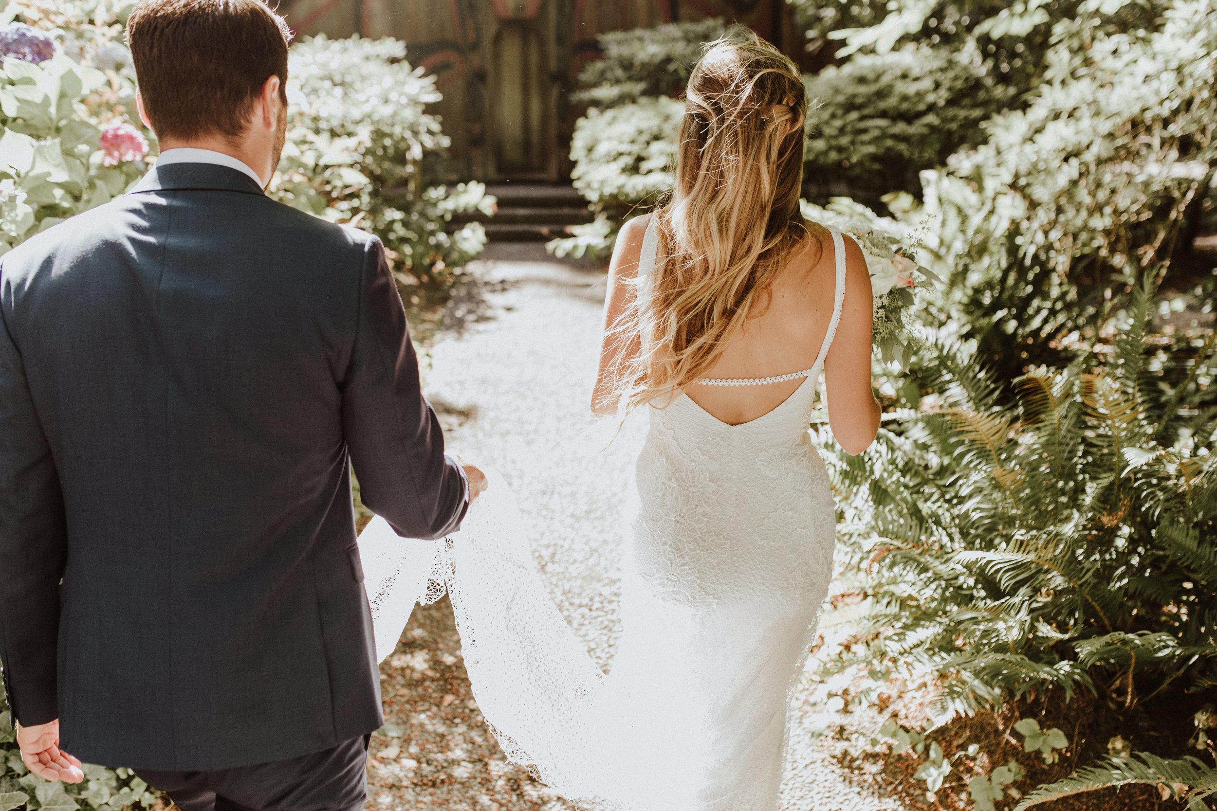 kiana lodge wedding dress