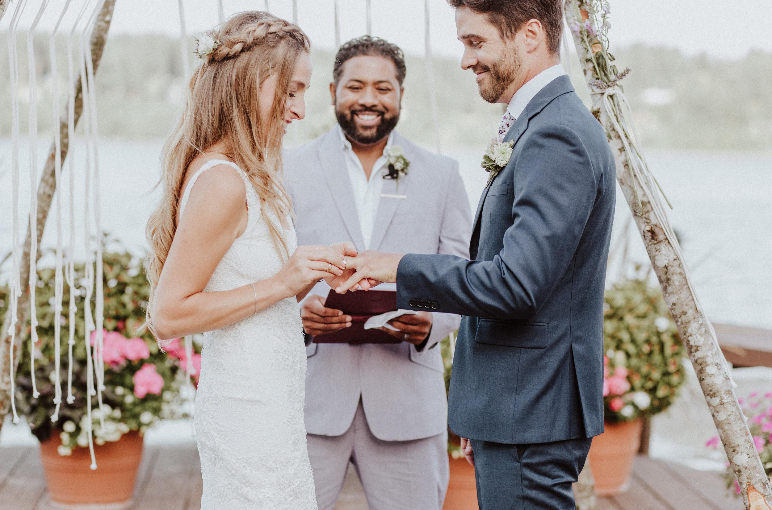 wedding photography seattle