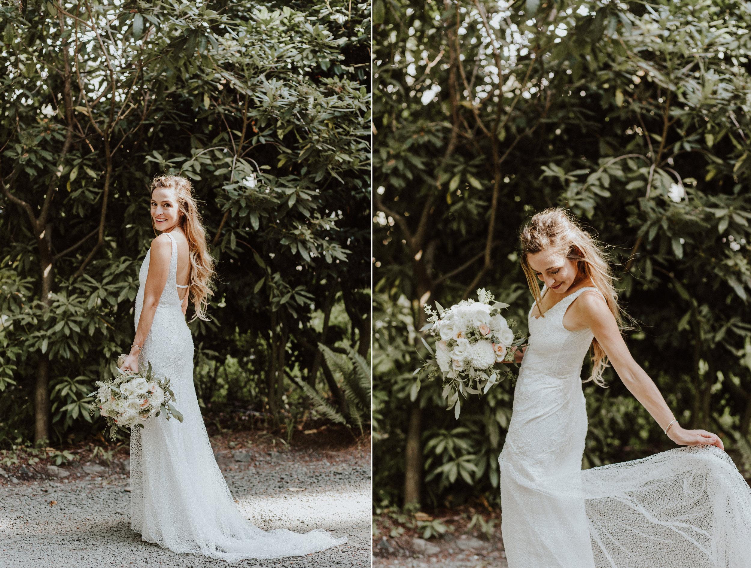 wedding portrait igor kudelko photography
