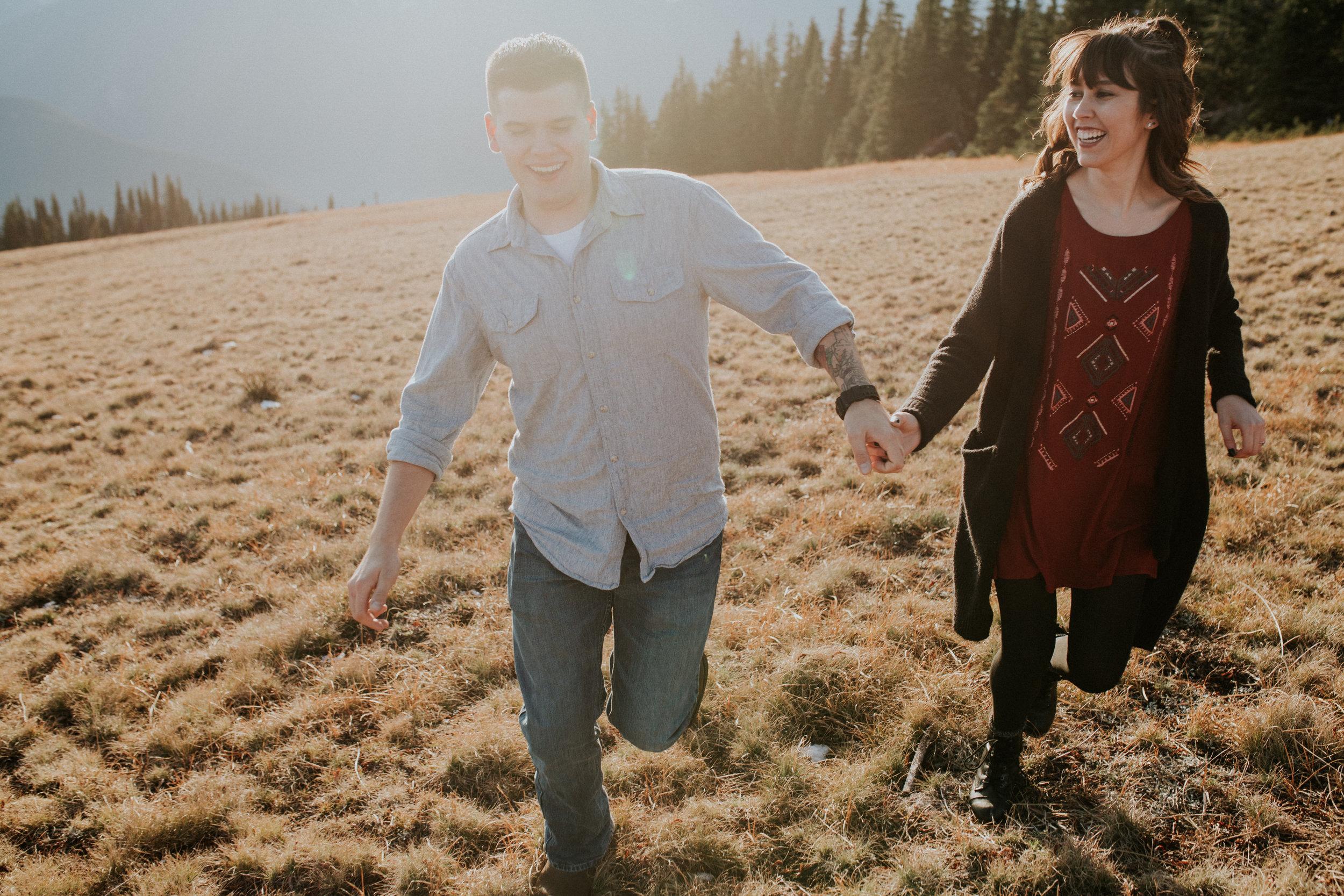 Samantha&Mike-167.jpg