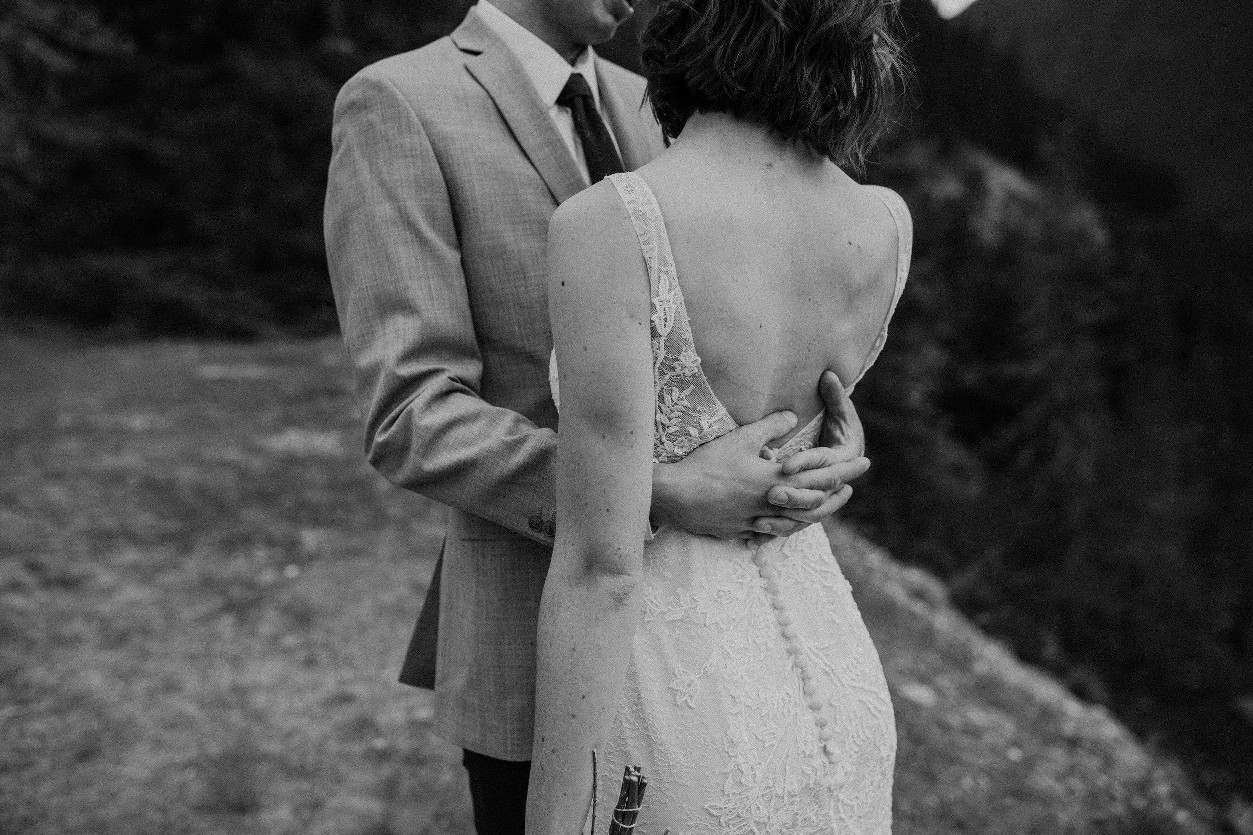 Ellie&Matt-wedding-seattle-diablolake12.jpg