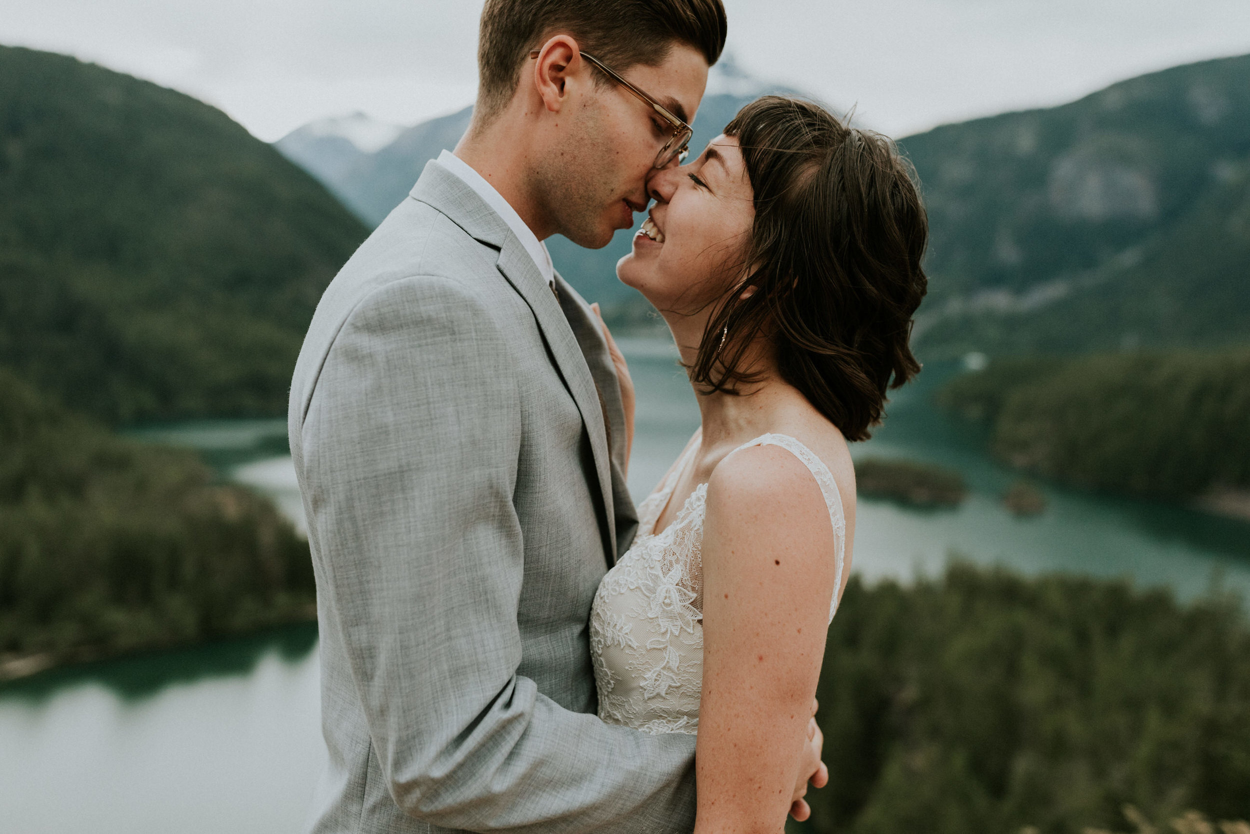 Ellie&Matt-wedding-seattle-diablolake25.jpg