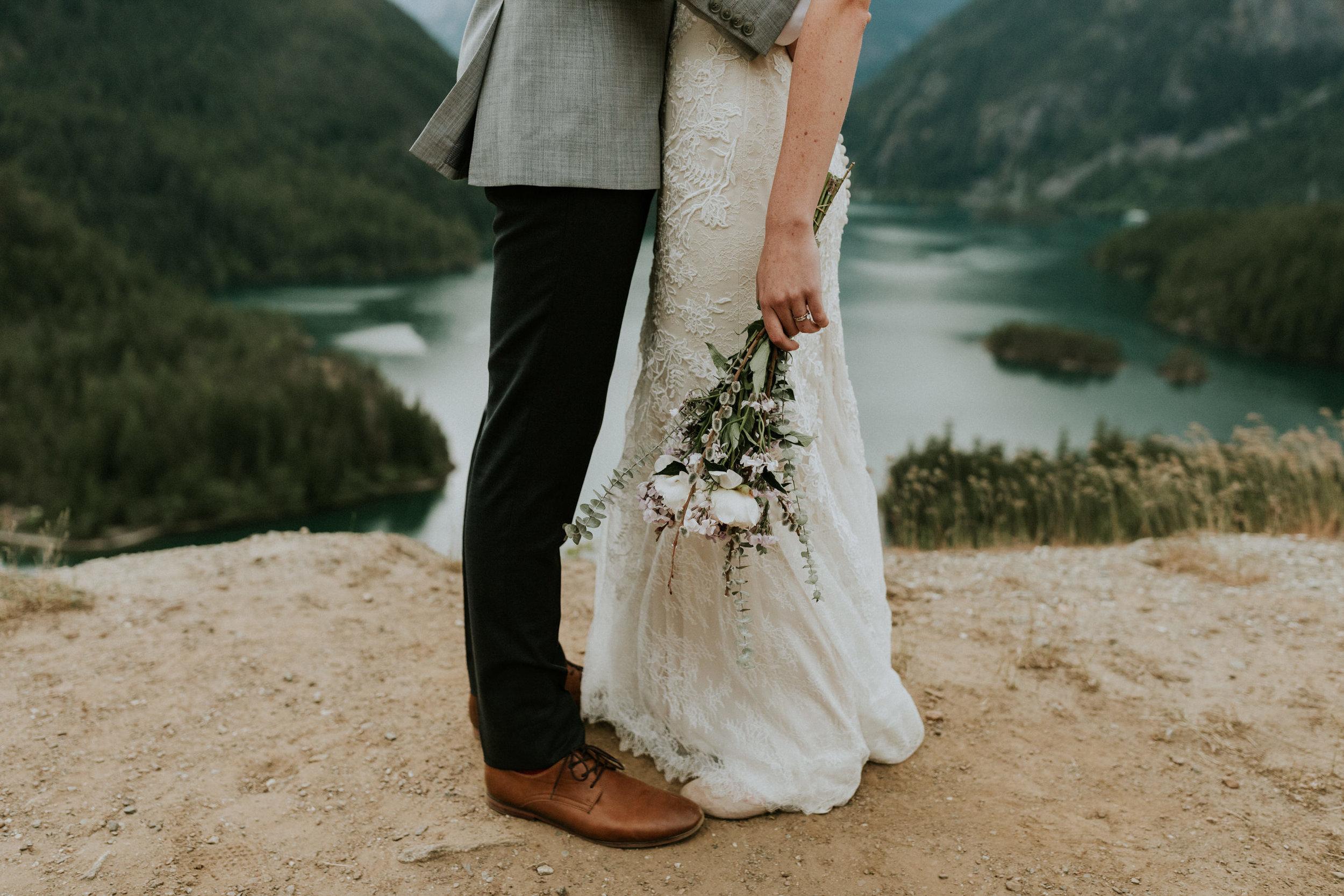 Ellie&Matt-wedding-seattle-diablolake26.jpg