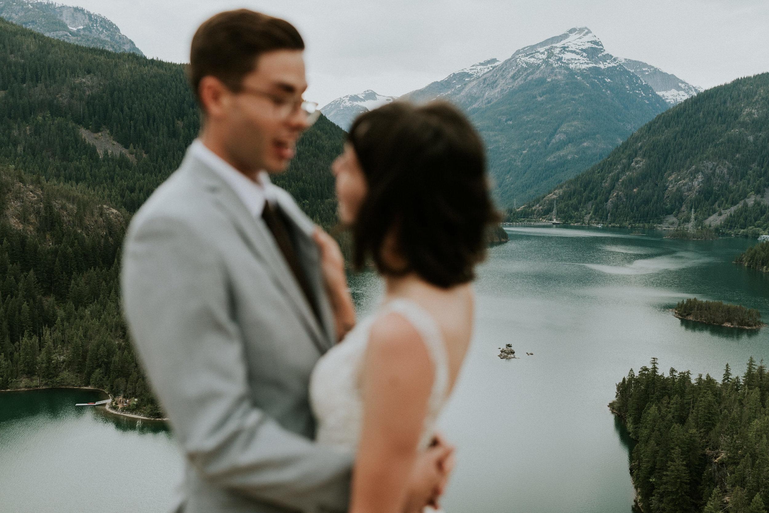 Ellie&Matt-wedding-seattle-diablolake28.jpg
