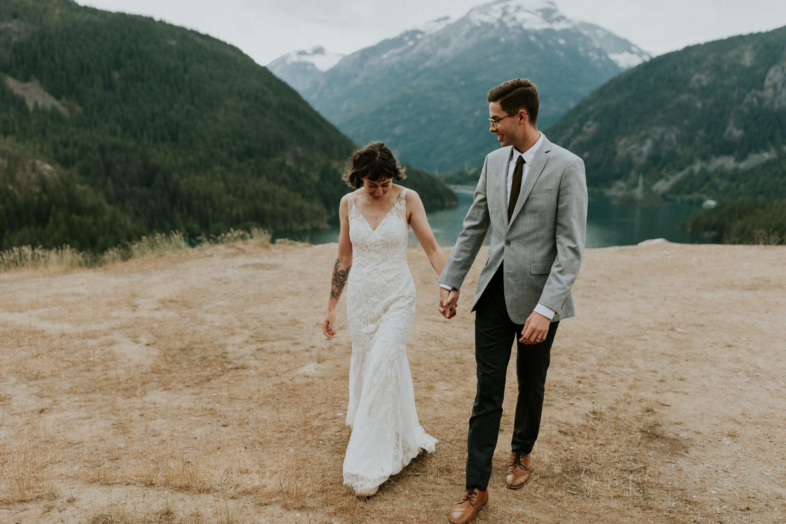 Ellie&Matt-wedding-seattle-diablolake43.jpg