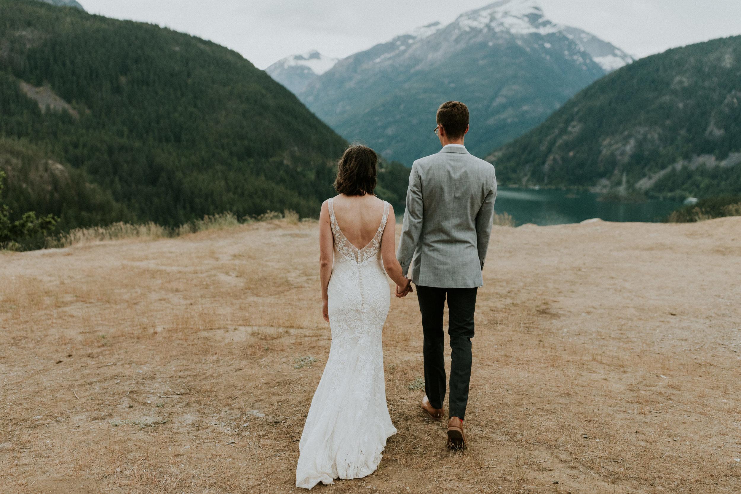 Ellie&Matt-wedding-seattle-diablolake52.jpg