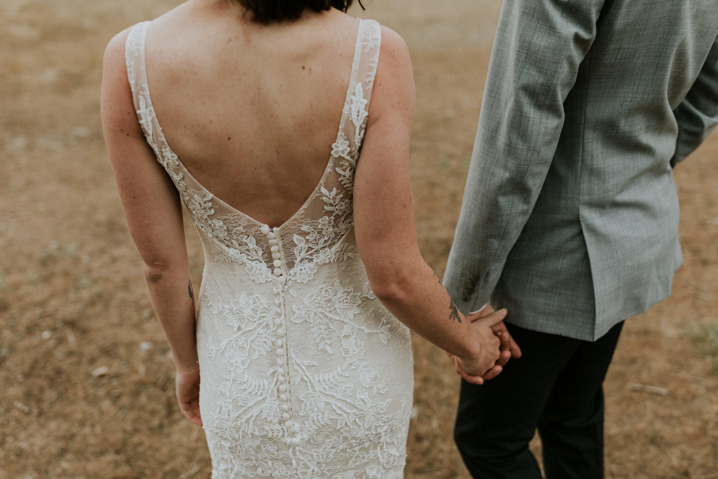 Ellie&Matt-wedding-seattle-diablolake53.jpg
