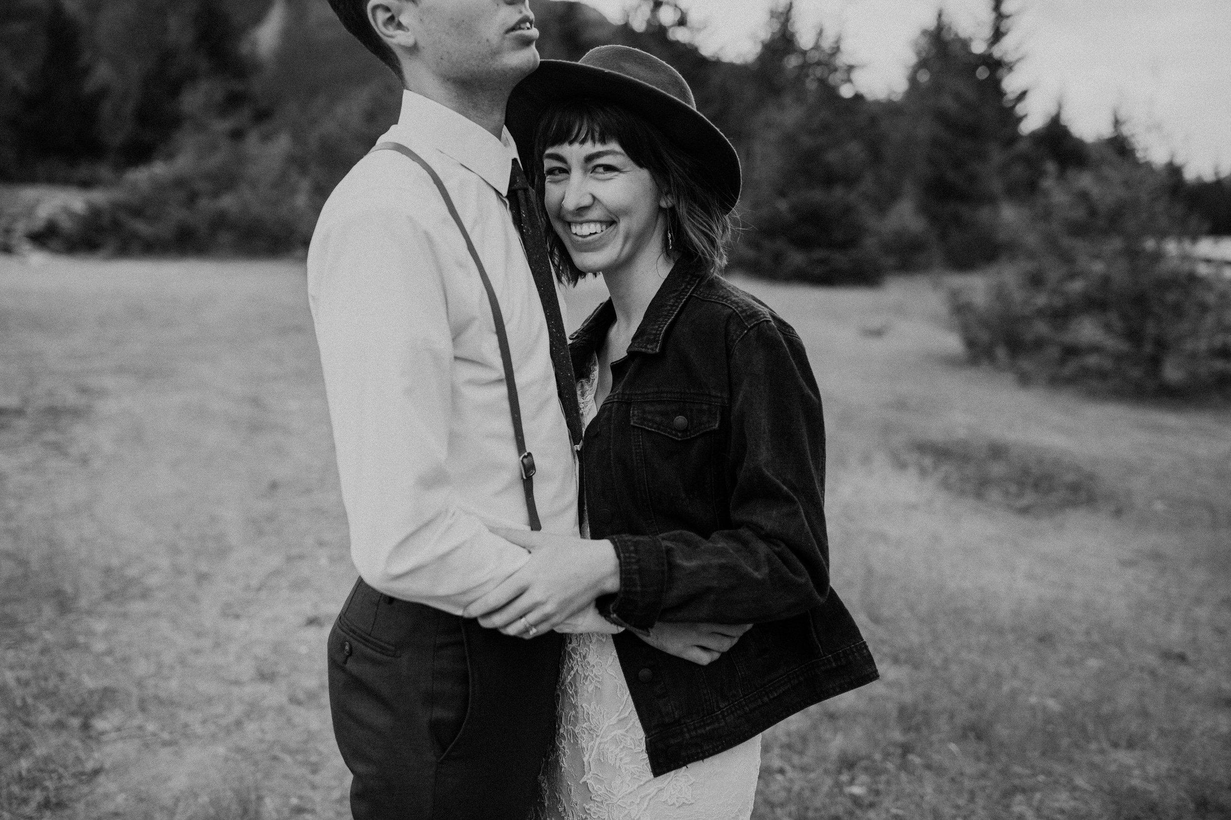 Ellie&Matt-wedding-seattle-diablolake60.jpg